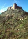citadelle4small.jpg